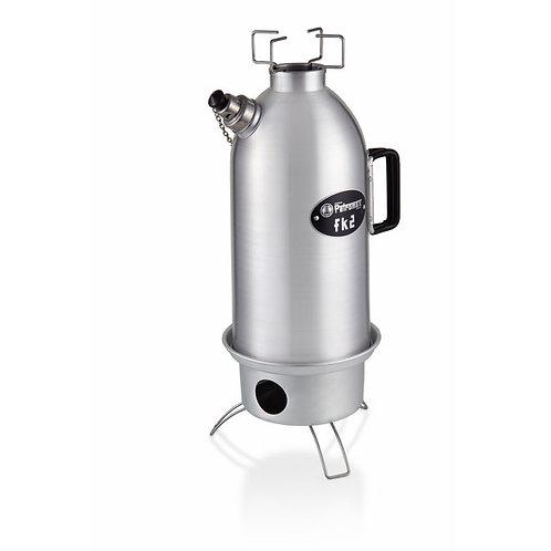 Petromax Vuurketel fk2