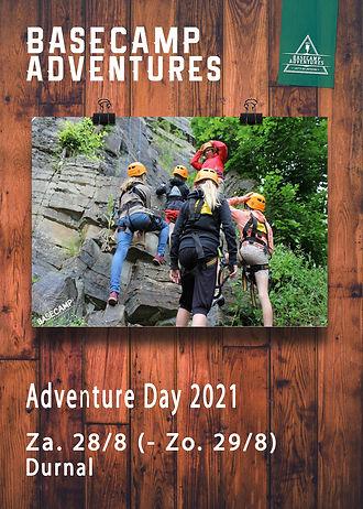 Adventure Day 2021.jpg