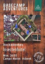 Boskadeekes Insectenhotel 26-5.jpg