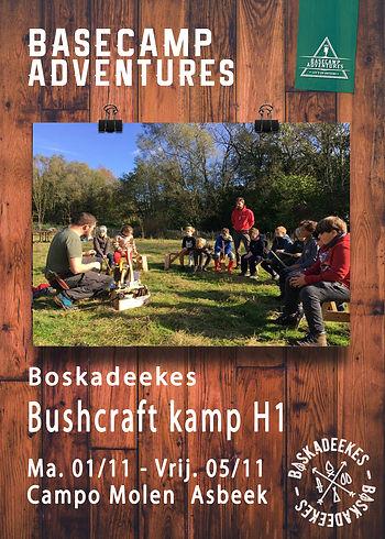 Bushcraft Kamp H1.jpg