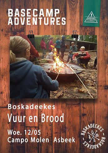 Boskadeekes Vuur en Brood 12-5.jpg