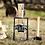 Thumbnail: Kindling Cracker Original  Firewood Splitter (Alias het Klief-Lief