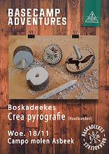 BOSKADEEKES_PYRO_2020.jpg