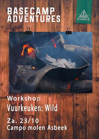 Workshops Vuurkeuken Wild 23-10.jpg