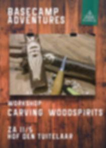 TP WS Carving woodspirits.jpg