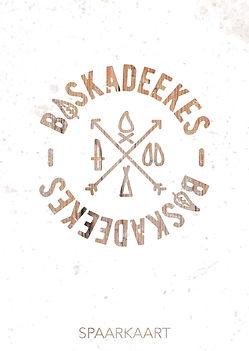 BASECAMPADVENTURES_SPAARKAART_F.jpg