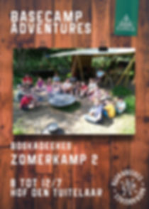 Template Boskadeekes zomerkamp 2.jpg