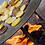 Thumbnail: Petromax Vuurschaal / bakplaat  fs56
