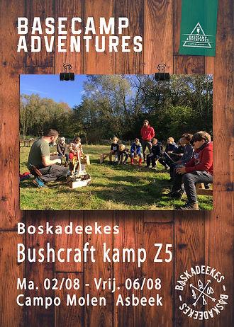 Bushcraft Kamp Z5.jpg