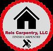 Reis Carpentry, LLC 2.1.png