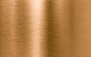 bronze unlimited.jpg