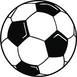 Soccer Ball JPEG.png
