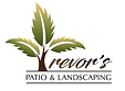 Trevor's Patio and Landscaping Website L