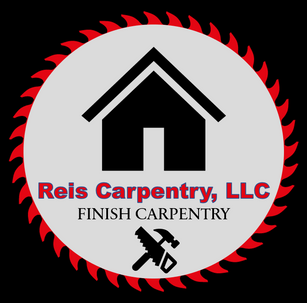 Reis Carpentry, LLC