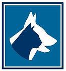 Logo Clinique Vétérinaire Astarac située à Mirande dans le Gers