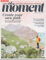 In The Moment Mag - cover.jpeg
