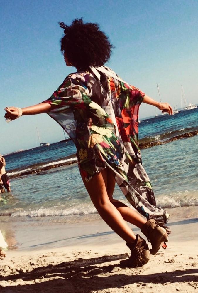 Ibiza life coach