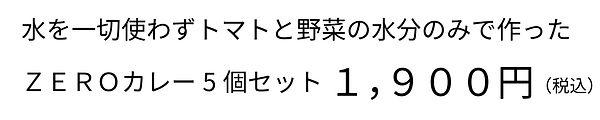 スマホ用プライス2.jpg