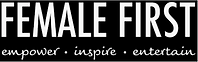 Female First logo.png