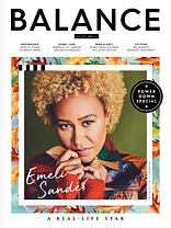 Balance Mag Oct cover.png
