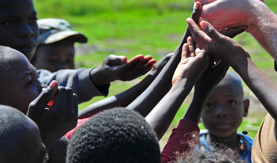 haiti-79641_960_720.jpg