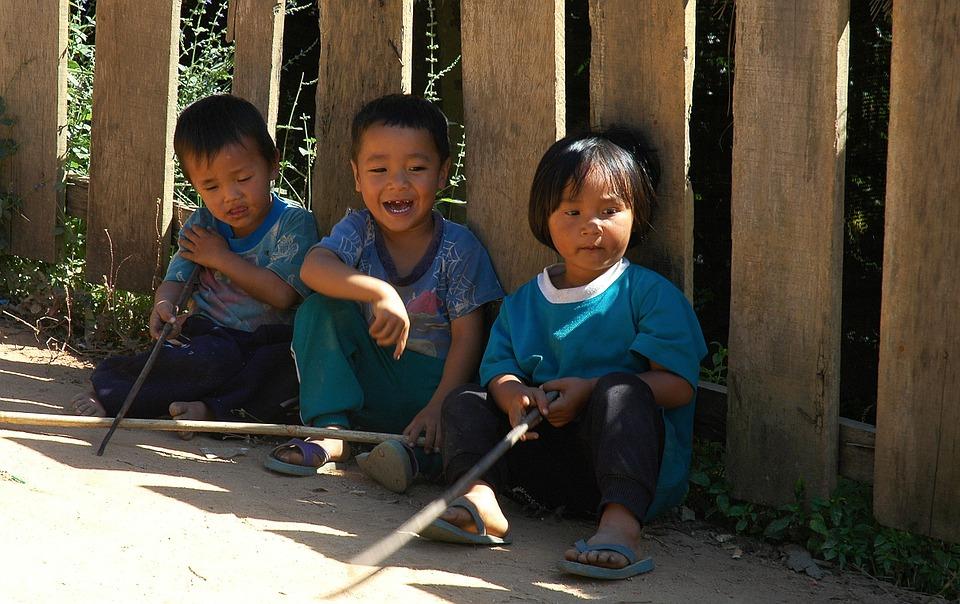 children-185981_960_720.jpg