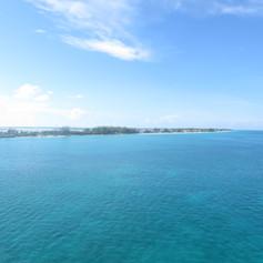 Bimini Island, Bahamas