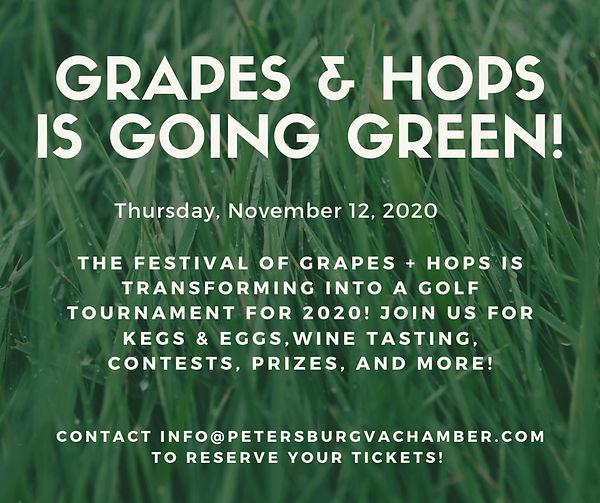 Grapes & Hops JPG.jpg