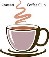 chambercoffeeclub.png