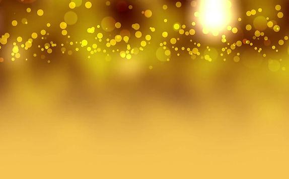 Circle of light - ein Kurs zu den Rauhnächten, Weihnachten und Jahreswechsel