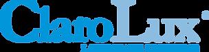 clarolux-logo.png