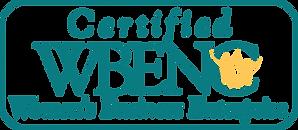 WBENC-Logo-300x131.png