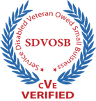 SDVOSB-Logo-285x300.png