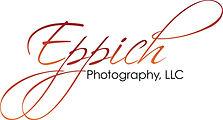 Eppich_Logo_withoutSite.jpg