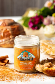 Honeyville Cinnamon