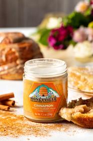 Honeyville Cinnamon