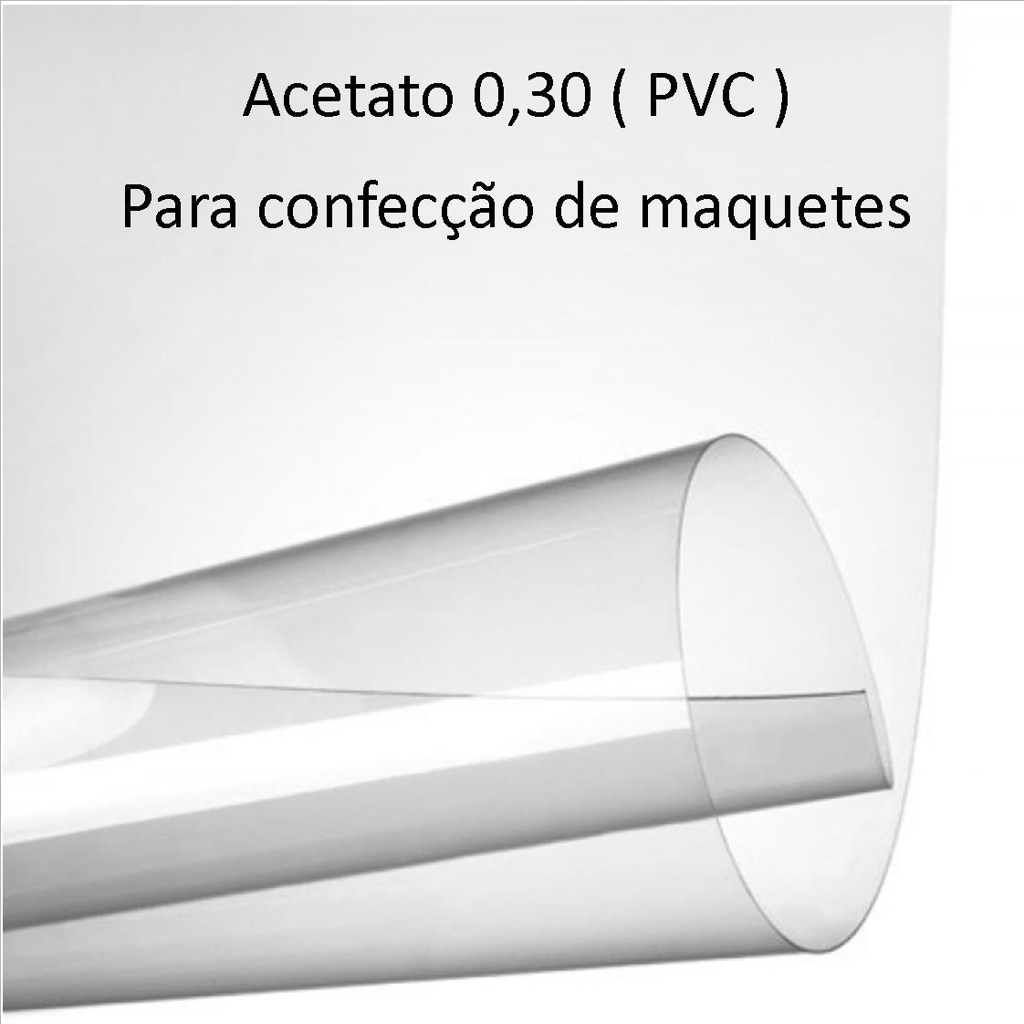 acetatos