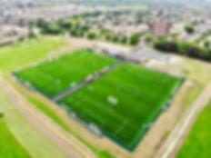 rectory-park-aerial.jpg