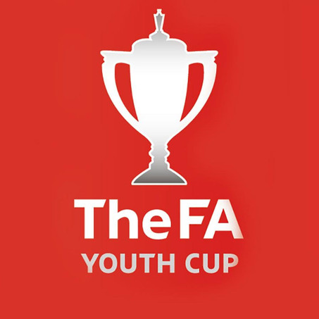 Trio Club Partnership for FA Youth Cup & Loan System