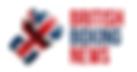 bbn-home-page-logo_1_36e2e5.png