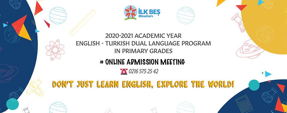 2020-21_ENGLISH_website_en.jpg