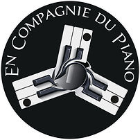 logo2Plan-de-travail-2@3x.jpg