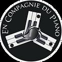 logo2Plan%20de%20travail%202%403x_edited