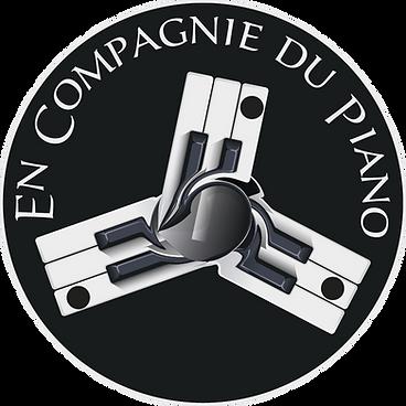 logo2Plan de travail 2@3x.png