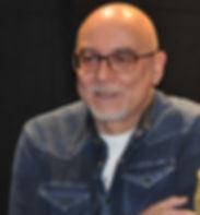 FRANCOIS GOMEZ