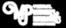 festival musiques & patrimoines pays varois moissac tourtour vins sur caramy la seyne sur mer elena rozanova olvier charlier elie portal mandy le rouge B3 hammond