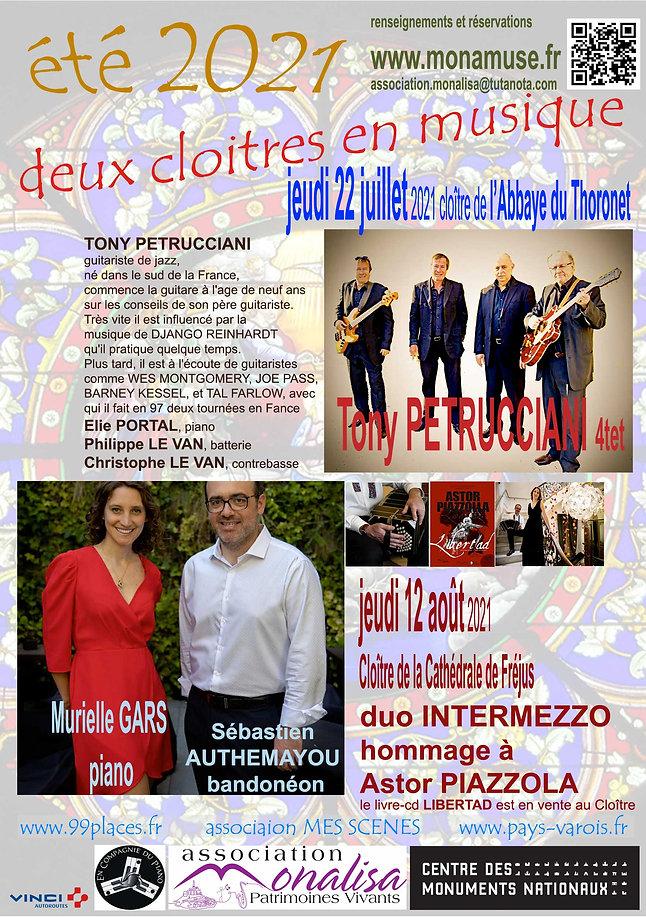 DEUX-CLOITRES-EN-MUSIQUE-V7-WEB.jpg
