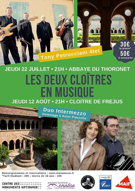 LES-DEUX-CLOITRES-EN-MUSIQUE-WEB.jpg
