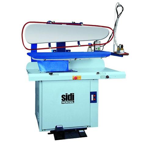 Гладильный пресс SIDI CT-750 PRESSES