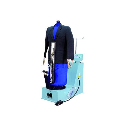 Пароманекен для пиджаков и верхней одежды SIDI M-781